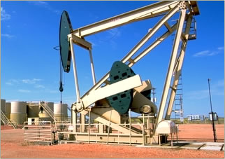 oil gas attorney Victoria Texas